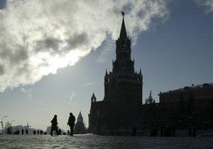 Москва выразила Румынии протест в связи с высылкой российского дипломата