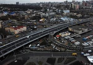 Колесников обещает самую современную транспортную инфраструктуру в Восточной Европе