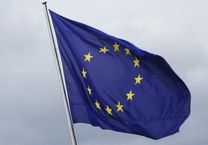 ЕС продлил санкции против Беларуси на год