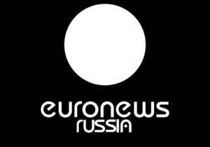 Российский ЦИК обнаружил нарушения в работе Euronews