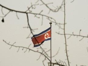 США ввели санкции против северокорейского банка
