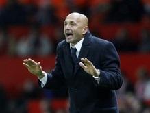 Тренер Ромы уверен, что МЮ выиграет Лигу Чемпионов