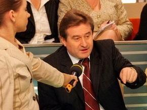 Винский: Минимальная цена Укртелекома - 25 млрд гривен