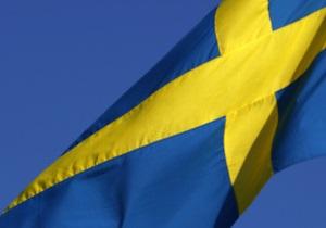 Климат-контроль. Письмо из Швеции