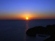 Ученые: Земля испытывает дефицит солнечной энергии