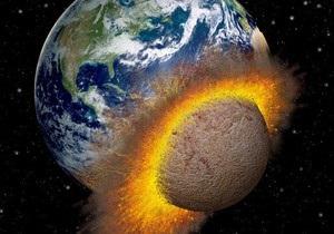 Апокалипсис сегодня: несбывшиеся предсказания