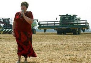 СК РФ: Мать заказчика массового убийства на Кубани не причастна к использованию рабского труда украинцев