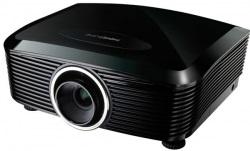 Full HD проектор для домашнего кинотеатра Optoma HD86 получил награду  Видео Продукт Года