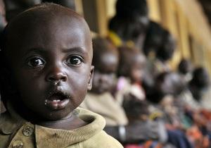 Сегодня отмечается Всемирный день детей