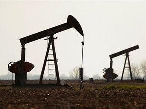 ОПЕК может продолжить сокращение квот на добычу нефти