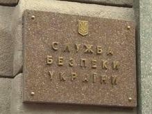 КИУ обеспокоен информацией о сценариях срыва выборов в Киеве