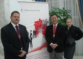 Японский опыт для преобразований украинского бизнеса
