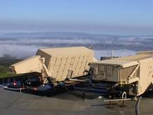 Сенат США проголосовал за размещения радара ПРО в еще одной неназванной стране