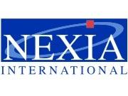 Відбулися перші збори Ділового Клубу, організованого українськими представниками мережі незалежних аудиторів та консультантів Nexia International.