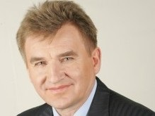 Ющенко, Тимошенко и Яценюк выразили соболезнования семье Сироты