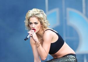 Мадонна нашла рекламное лицо для бренда своей дочери