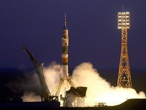 Кабмин собирается поддержать ракетостроителей