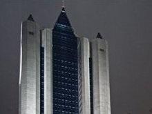 Газпрому отдали без конкурса газовое месторождение