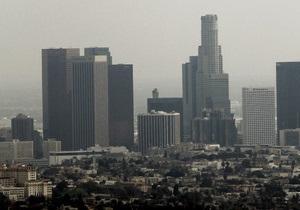 Новости США - Названы самые опасные города для почтальонов