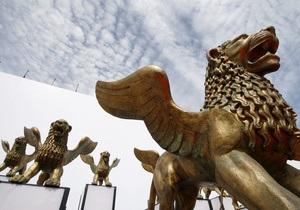 Венецианский фестиваль объявил состав жюри