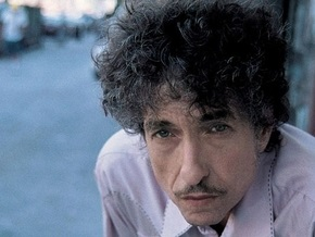 Соседи: Тихоокеанский бриз разносит запах туалета Боба Дилана