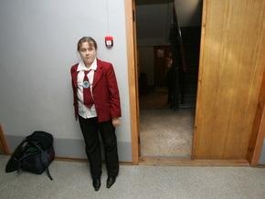 Киевские школы закрываются из-за отсутствия отопления
