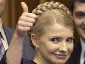 Украина предложит МВФ объединить второй и третий транши кредита