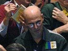 Обзор рынков: Инвесторы уходят в золото