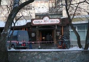 Число жертв пожара в Перми продолжает расти