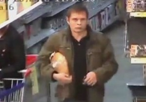 МВД: Поиски убийцы охранников Каравана ведутся круглосуточно
