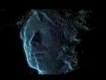 Radiohead сняли клип без видеокамер и света