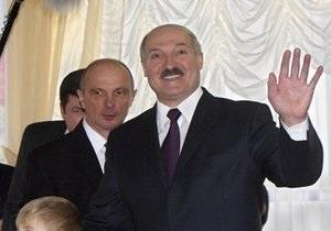 ЦИК: Лукашенко победил на выборах, получив 79,67%