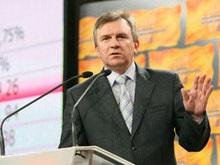 Криль обвинил БЮТ в переговорах по коалиции с Партией регионов