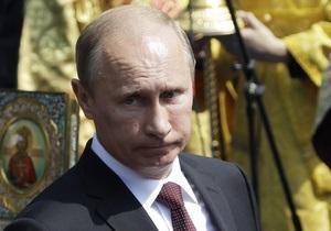 Русская служба RFI: Реальный лик  русского мира