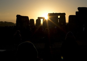 Солнце вошло в период минимума активности, предполагают ученые