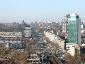 Во вторник жители Киева могут остаться без воды