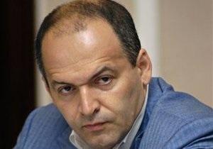 Мы должны переосмыслить мировой порядок: миллиардер Пинчук видит Украину в будущем  страной-тигром