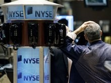 Обзор рынков: США пошли в рост