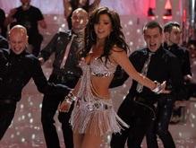 Украина прошла в финал Евровидения-2008