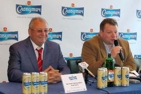 ПБК «Славутич»: 35 лет безупречной работы на рынке Украины