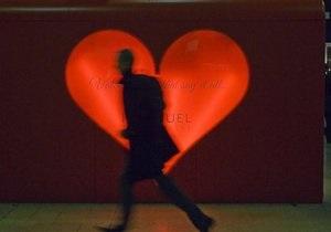 Создано приложение, сочиняющее прощальные письма для любовниц