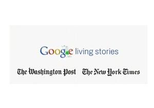 Google раскрыла код новой системы публикации новостей