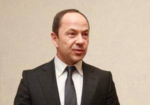 Кабмин представил ключевые пункты нового Налогового кодекса