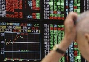 Мировые рынки торгуются на трехмесячных максимумах