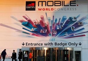 MWC 2013 в Барселоне: смартфоны станут доступнее