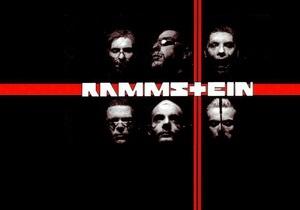 Минкультуры Беларуси потребовало предоставить ему программу концерта Rammstein