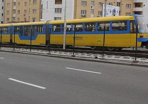 На Урале школьник угнал трамвай и 40 минут обслуживал маршрут