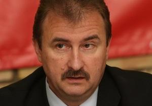 Попов заявил, что тарифы на жилкомуслуги в Киеве до конца года повышаться не будут
