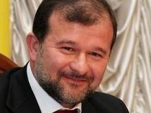 Балога: Инфаркт в отношениях БЮТ и Нашей Украины - излечим