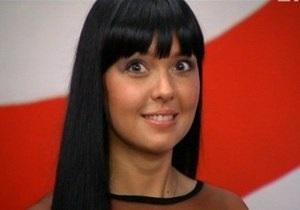 Победителем конкурса Новая волна 2012 стала российская певица Niloo